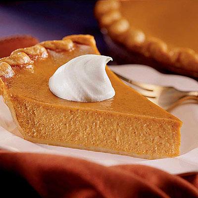 http://www.5dollardinners.com/wp-content/uploads/2009/09/pumpkin-pie.jpg