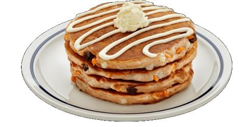 Carrot_Pancakes