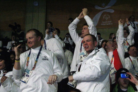 alex at opening ceremonies3 (1)