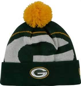 packer hat