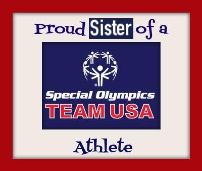 proud so athlete