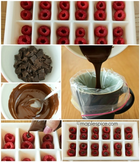 choc_filled_raspberries_collage3wm