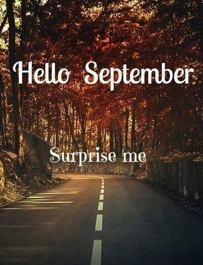 sept surprise
