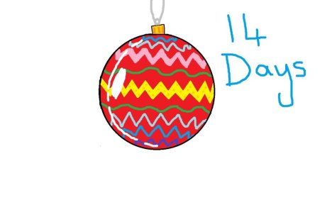 14_days