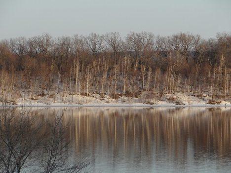 fox river 2 2014