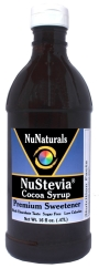 NuStevia_Cocoa_Syrup