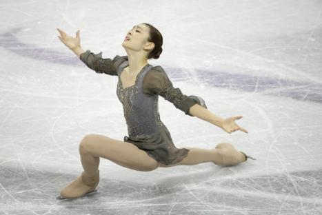 FSKATE-CANADA-WORLD CHAMPIONSHIPS