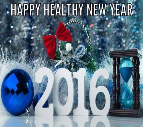happy new year 16